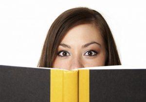 Book-Club-570x397